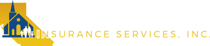 California Church Insurance Services